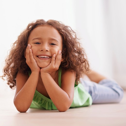 Early Orthodontic Intervention For Children, Winnipeg Orthodontist
