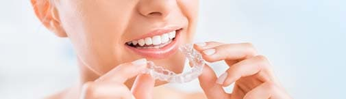 Invisalign Services in Winnipeg, Village Orthodontics